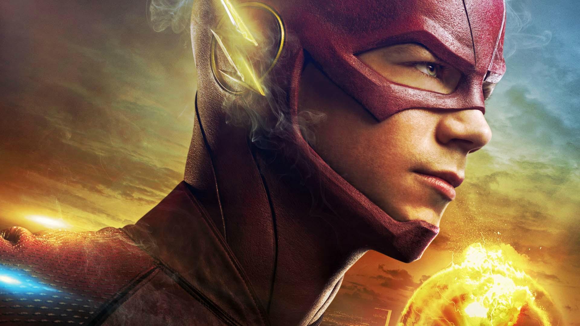 6 maddede The Flash izleme rehberi