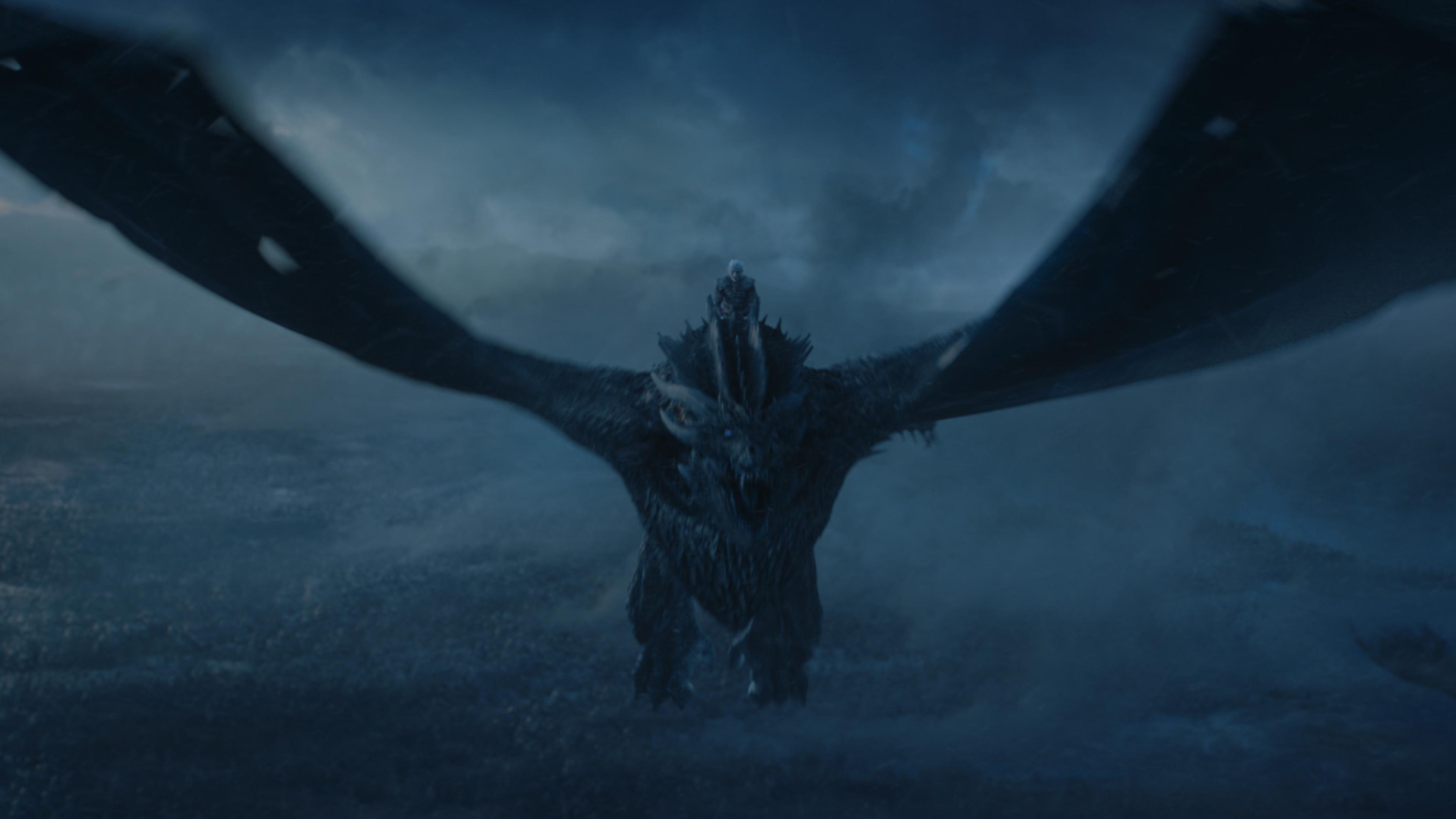 Game of Thrones'un sezon finalinden geriye kalanlar...