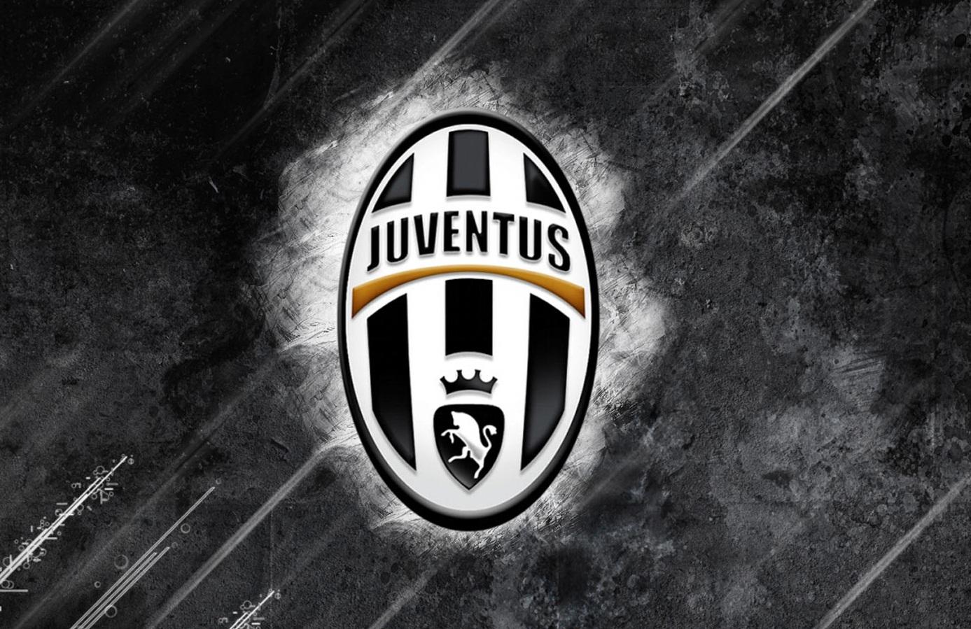 Juventus TV belgeseli oluyor!
