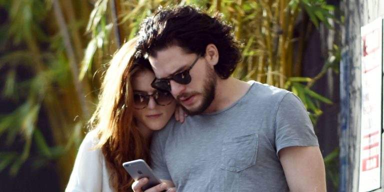 Ygritte'in yüzüğü, Jon Snow'un itirafı...