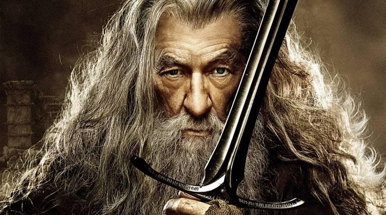 Lord of The Rings'in dizisi tarihin en pahalı dizisi mi olacak?