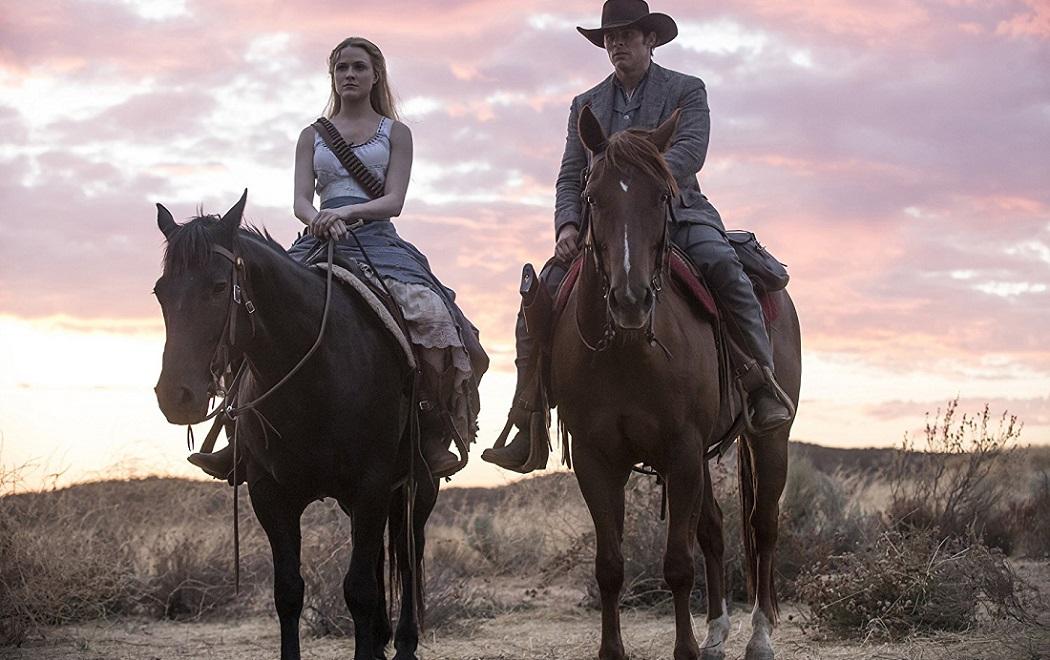 Westworld 2. sezon 1. bölüm incelemesi!