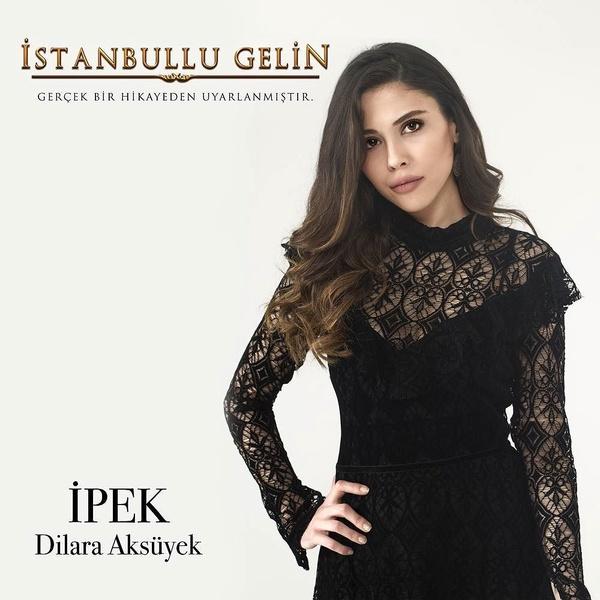 istanbullu-gelinde-kim-kimdir_131330120946398151 عکس های ایپک در سریال عروس استانبول + بیوگرافی