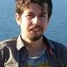 Murat Zeybek